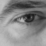 Javier Mangado