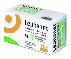 Lephanet