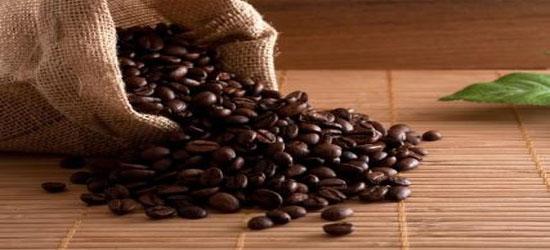 Cafeína, buena para el ojo seco?