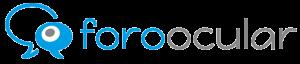 foroocular-vector peq
