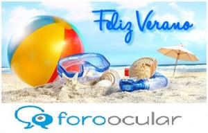 feliz_verano foroocular